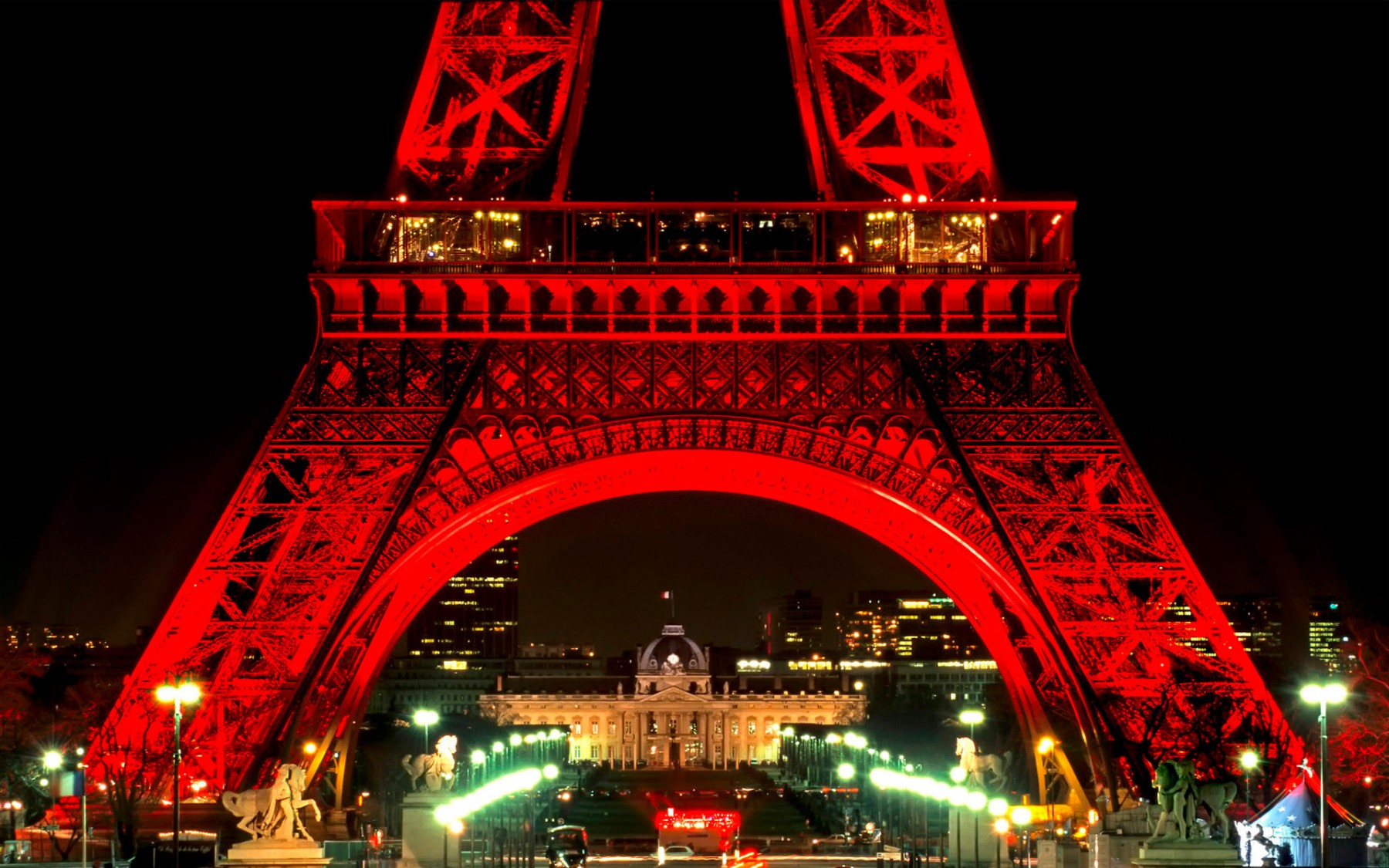 4225621-eiffel-tower-at-night[1]