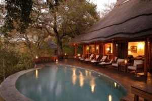 imbali_safari_lodge_pool2[1]