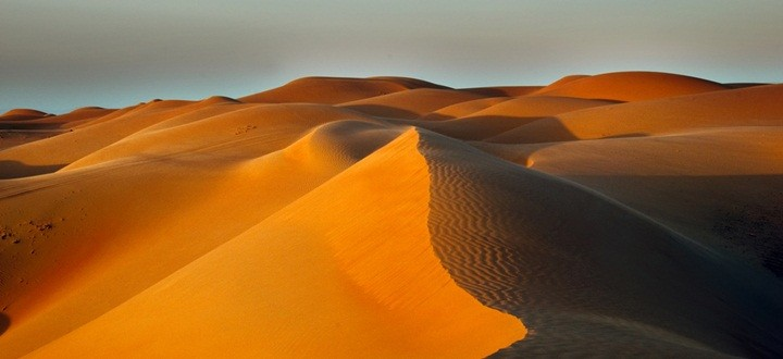 Oman-Wahiba-Sands-d[1]