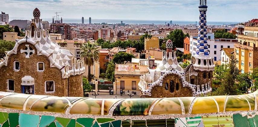 1400-Affordable-Travel-Europe-Barcelona.imgcache.rev1437675192282.web[1]