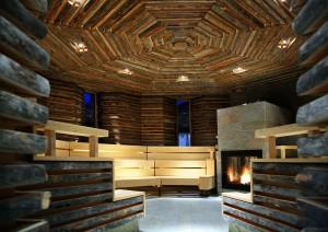 tschuggen_bergoase_sauna